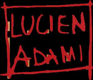 Lucien Adami